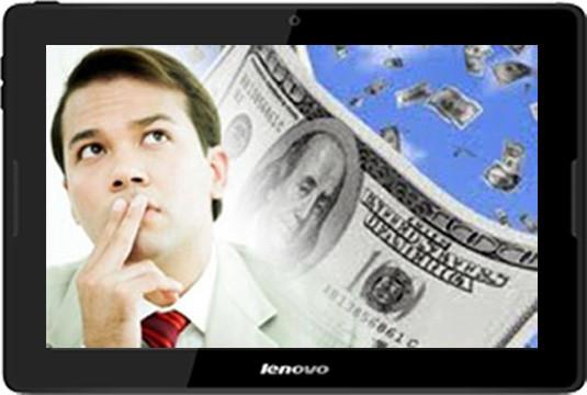 Продажа планшетов бу и компьютеров- компания