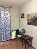 2 комнатная квартира улица Высоцкого, фото 1