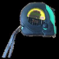 Рулетка МТ, 3,0 м