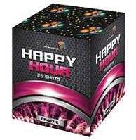 Салютная установка NIGHT LIFE / HAPPY HOUR