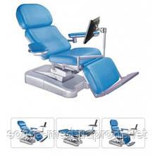 Диализно-донорське крісло DH-XD107
