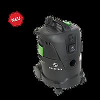 Пылесос промышленный Eibenstock SS1400 (1,4 кВт)