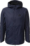 Куртка nike NSW SIN fill HD Jaket