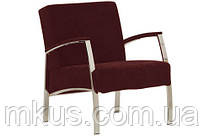 Кресло Инканто С