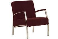 Крісло З Інканто