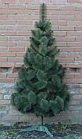 Искусственная елка сосна зеленая 1.50м