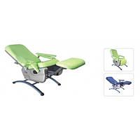 Диализно-донорское кресло DH-XS 104