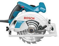 Дисковая пила Bosch GKS 190 (Professional)