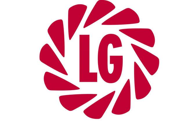 ЛГ 3350 / LG 3350 укр, фото 2