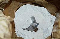Мука пшеничная грубого помола (весовая, 25 кг мешок), фото 1