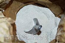 Мука пшеничная грубого помола (весовая, 25 кг мешок)