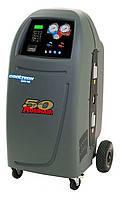 Установка для обслуживания кондиционеров (автоматическая) с принтером ROBINAIR AC690PRO (Италия)