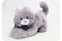 Мягкая игрушка «Кот Кис 2» (2 вида)