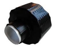 Термоусаживаемые уплотнители кабельных проходов EC75