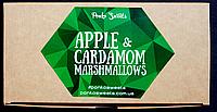 """Маршмеллоу """"Яблоко и кардамон"""""""
