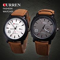 Наручные часы  Curren Fashion Watch *