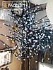 Светодиодное дерево декоративное Eglo, 75041, 2,1м 360 Led