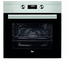Духовой шкаф Teka EBON HS 725 41524310