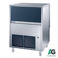 Льдогенератор гранулированный лед 150 кг/сутки Brema GВ 1540