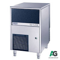 Льдогенератор гранулированный лед 90 кг/сутки Brema GВ 903