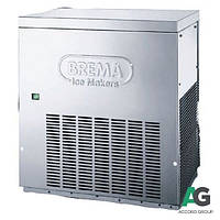 Льдогенератор гранулированный лед 250 кг/сутки Brema G 250 А