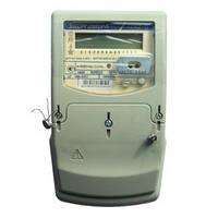Электросчетчик однофазный многотарифный CE 102-U S6 148 AVU 230В (10-100А), Энергомера (Харьков)