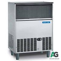 Льдогенератор кубиковый лед 90 кг/сутки Scotsman BM 9050 AS