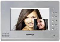 Видеодомофон Commax CDV-71AM, фото 1