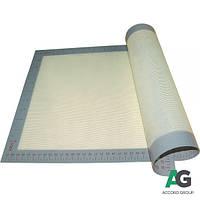 Лист силиконовый для выпечки 585x385 мм Stalgast 521110