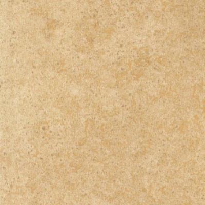 Столешница LuxeForm L9915 Песок 1U 28 3050 600