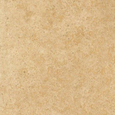 L 9915 Песок 1U 28 3050 600 Столешница
