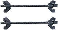 Стяжка для снятия пружин 270 мм, фото 1