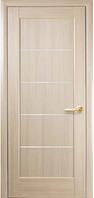 Дверное полотно «Ностра» Мира тм Новый стиль