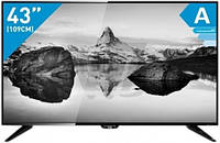 Телевизор Ergo LE43CT2500AK (Smart TV)