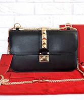 c2f8c06c2a6a Valentino italy женские сумки копии в Украине. Сравнить цены, купить ...