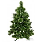 Новогодние искусственные елки