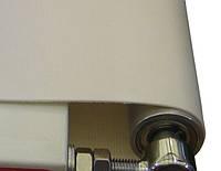 Конвейерные ленты для тестораскаточных машин
