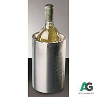 Куллер для бутылки APS 36030