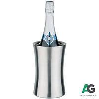 Куллер для бутылки APS 36038