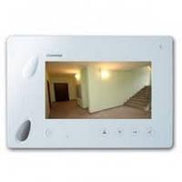 Видеодомофон CDV-70P, фото 1