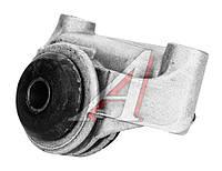 Кронштейн растяжки (краб) ВАЗ 2108 (пр-во БРТ,Россия)