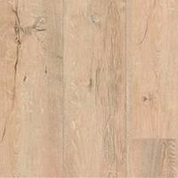 Ламинат Berry Alloc Original Natural Cracked Oak ORIG 04661