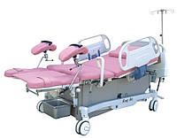 Кровать акушерская DH-C101A03