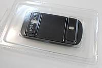 Силиконовый чехол для Nokia 300