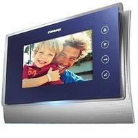 Видеодомофон COMMAX CDV-70UM, фото 1