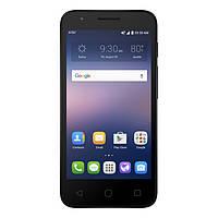 Смартфон Alcatel IDEAL (Black)