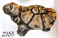 Черепаха малая