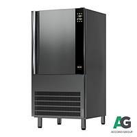 Шкаф шокового охлаждения и заморозки 10 уровней Apach Apr 9/10 TLО