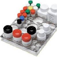 Иммуноферментные тест-системы ХЕМА