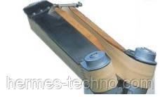 Ленты для тестоокруглительных машин ленточного типа